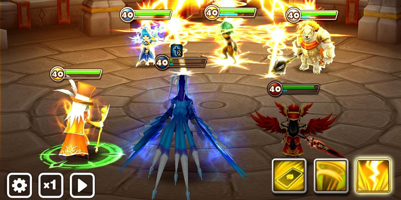summoners war читы